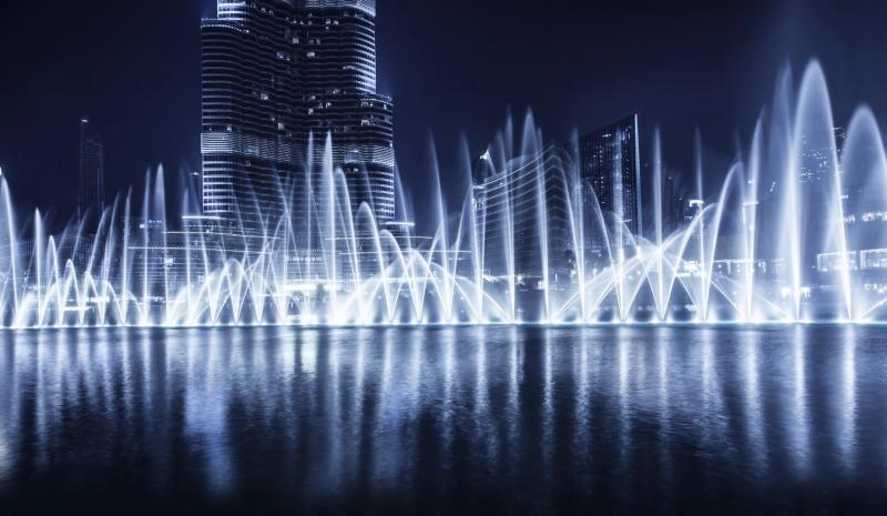 dubai-fountains