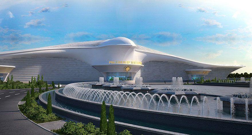falcon-airport-turkmenistan-5