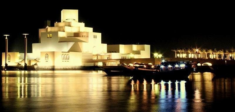 al-wakra-museum-al-wakra