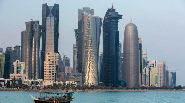 doha_qatar_cultural_resource_01_2014-161