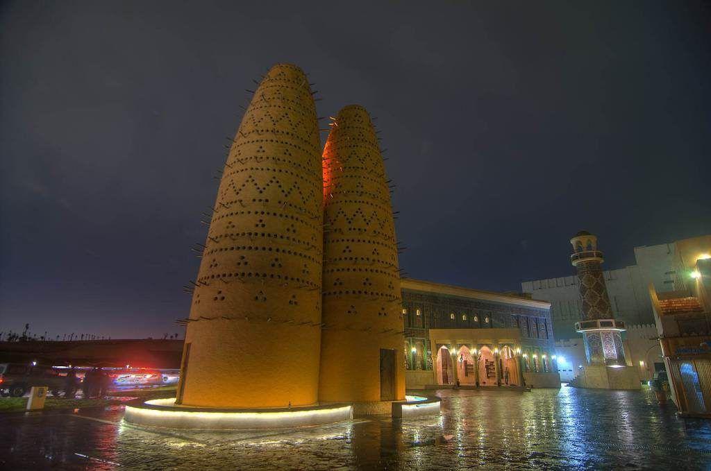 katara-mosque-doha