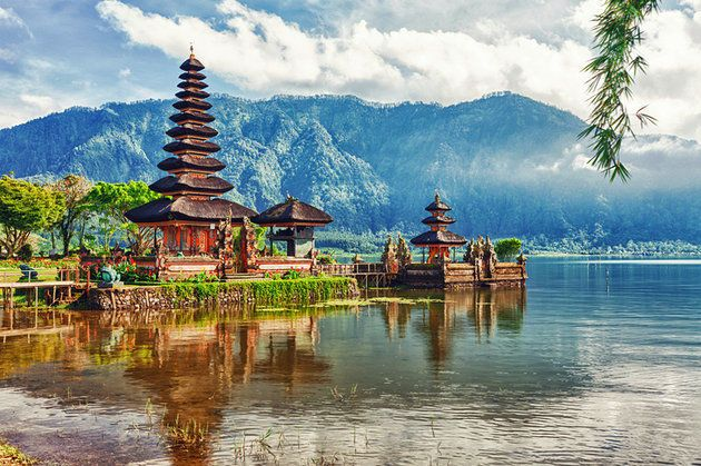 best-islands-bali
