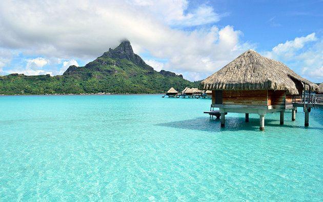 best-islands-bora-bora