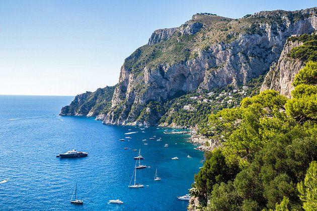 best-islands-capri