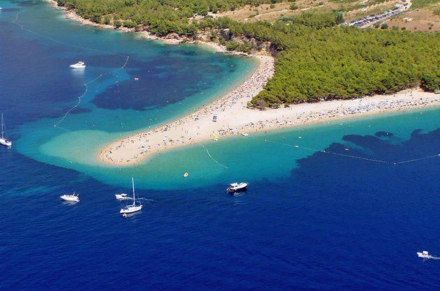 best-islands-dalmatian-islands-1