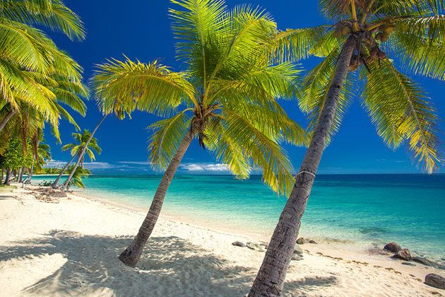 best-islands-fiji