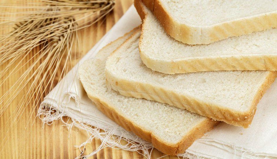 shutterstock_white-bread-940x540