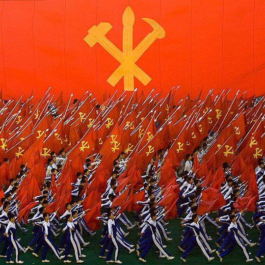009-last-communist-countries