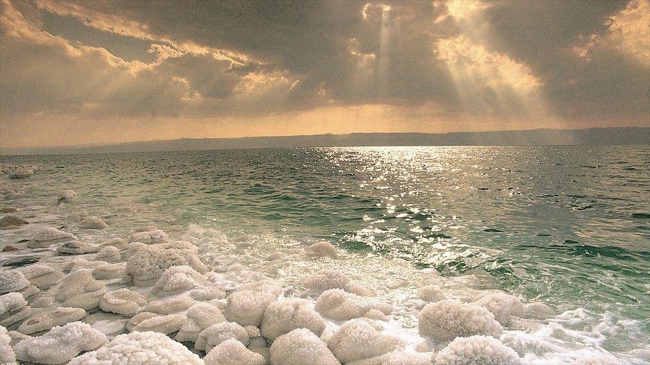 dead-sea-area-58060