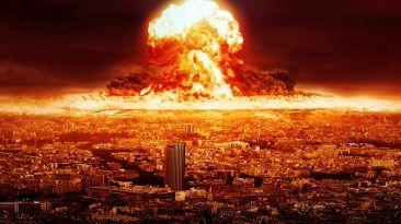 nuclear-war-forcetoknow-com_