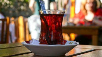 turkish-tea-e1352311028796