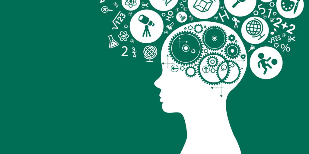 Psychology Design Ideas