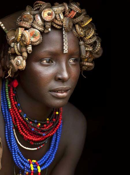قبيلة داساناش