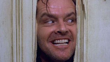 11 حقيقة قد لا تعرفها عن فيلم The Shining أعظم أفلام الرعب على الإطلاق معلومات جديدة حقائق لم تكن تعرفها من قبل ستانلي كوبريك