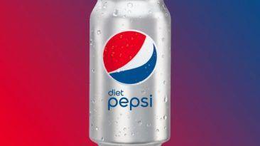 أشياء لم تكن تعرفها عن بيبسي كولا Pepsi معلومات وحقائق حول بيبسي كولا أشهر أنواع المشروبات الغازية مشروب منعش منافس كوكا كولا