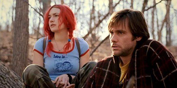 https://www.shortlist.فيلم Eternal Sunshine of the Spotless Mind الإشراقة الأبدية لعقل نظيف فيلم خيال علمي جائزة الأوسكار ميتشل غوندري أفضل نص سينمائي/entertainment/films/15-things-you-probably-didnt-know-about-eternal-sunshine-of-the-spotless-mind/87821