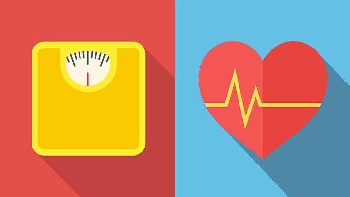 ماذا يحدث لجسمك عندما يزيد وزنك الوزن الزائد في الجسم قلة ممارسة التمارين الرياضية الدهون الشحوم السمنة المفرطة تخفيض الوزن