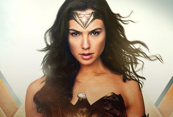أشياء لا تعرفها عن المرأة الخارقة Wonder Woman مجموعة من المعلومات والحقائق التي لم تكن تعرفها عن المرأة الخارقة ديانا أميرة الأمازون
