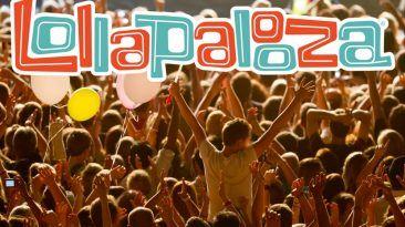 تعرف على أجمل الاحتفالات الموسيقية حول العالم المهرجانات الموسيقية التطور الفني الكبير أفضل مهرجانات الموسيقى في العالم التي تقام باستمرار