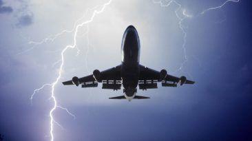 13 حقيقة مثيرة للاهتمام حول الطائرات والطيران مجموعة من الحقائق الجميلة التي لم تسمع بها من قبل حول الطائرة والطيران ركاب الطائرات
