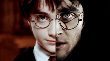 أسرار مسلسل هاري بوتر المثيرة للاهتمام أسرار من عالم هاري بوتر لم تسمع بها من قبل ما الذي شاهده دمبلدور عندما وقف مع هاري أمام المرآة harry potter