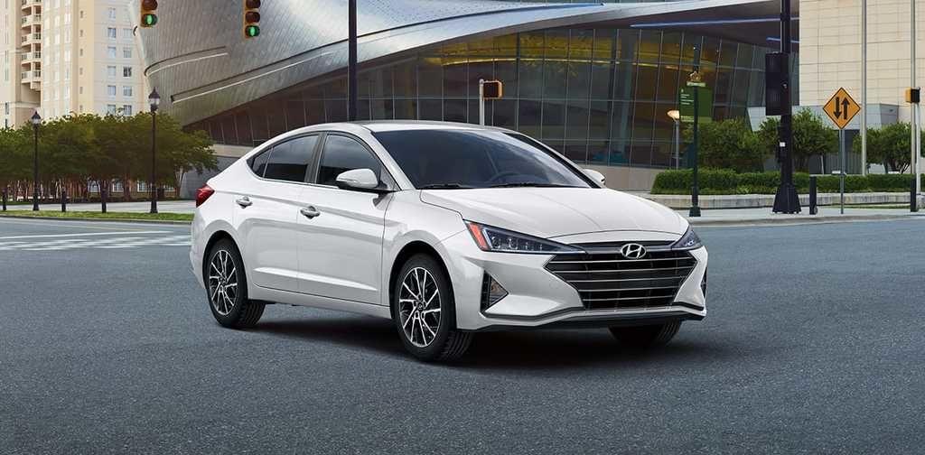 أسعار أحدث موديلات هيونداي الشركة الشهيرة والمميزة بصناعة السيارات، تعتبر ثاني أكبر شركة في كوريا الجنوبية بعد سامسونغ عشاق السيارات